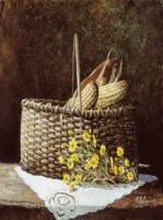 o_sl-(basket-with-corn)big